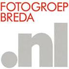Fotogroep Breda Logo